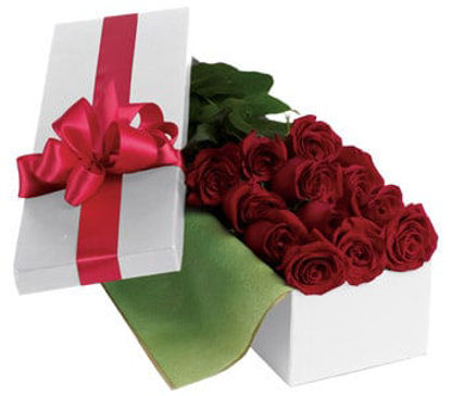 Picture of Roses For You